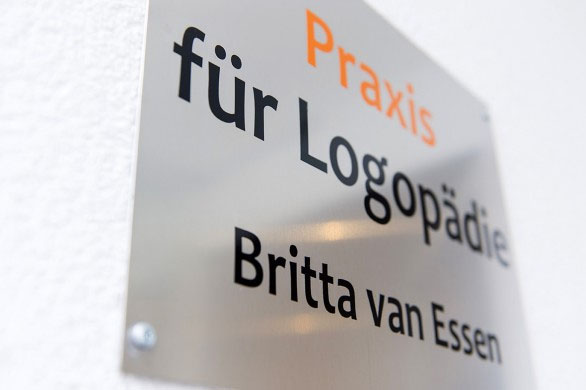 Einrichtung - Praxis für Logopädie in 52385 Nideggen